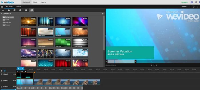 Video editor,  free video editor,           online video editor,    youtube video editor, video editor free,  video editor online
