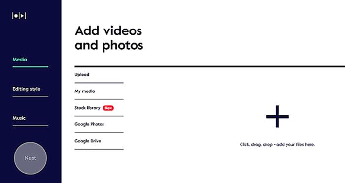 video editor best, Video editor,  free video editor,   online video editor,    youtube video editor, video editor free,  video editor online