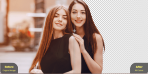 picture background remover