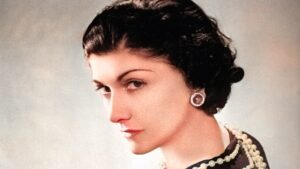 output-coco-chanel