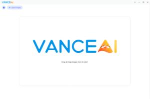 enhance-image-with-vance-ai